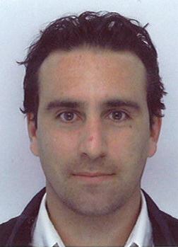 Baptiste LEUCI