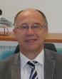 Clément CHOUTEAU