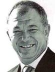 Renaud COTTET